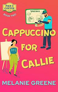 Cappuccino for Callie