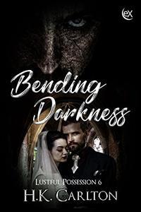 Bending Darkness