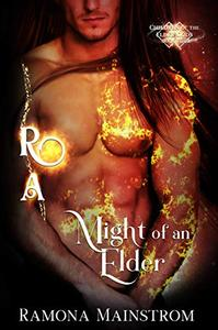 Might of an Elder: Ra