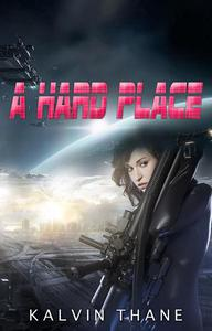 A Hard Place