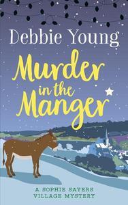 Murder in the Manger