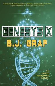 Genesys X