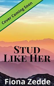 Stud Like Her: A Lesbian Romance