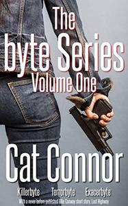 The Byte Series - Volume One