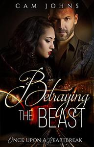 Betraying the Beast