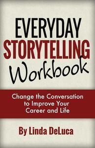 Everyday Storytelling Workbook