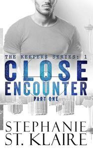 Close Encounter