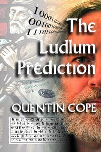 The Ludlum Prediction