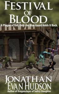 Festival of Blood