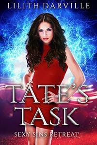 Tate's Task