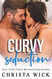 Curvy Seduction: Owen & Gemma