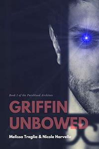 Griffin Unbowed