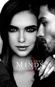Vicious Minds: Part 2