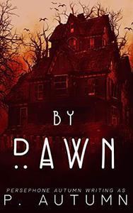 By Dawn
