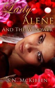 Lady Alene and the Widower