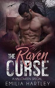 The Raven Curse