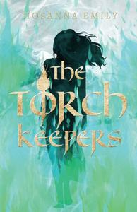 The Torch Keepers