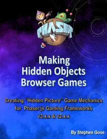 "Making ""Hidden Object"" Browser Games"