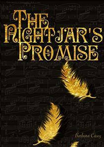 The Nightjar's Promise
