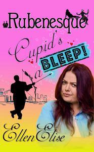 Cupid's a Bleep