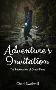 Adventure's Invitation