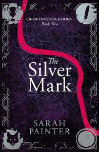 The Silver Mark