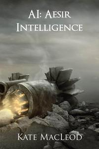 AI: Aesir Intelligence