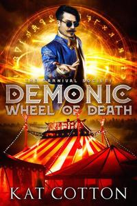 Demonic Wheel of Death