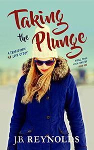 Taking the Plunge: A Tragicomic NZ Love Story
