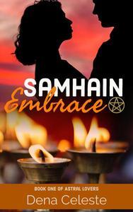 Samhain Embrace