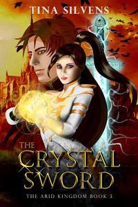 The Crystal Sword