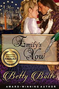 Emily's Vow