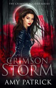 Crimson Storm