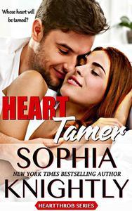 Heart Tamer