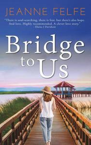 Bridge to Us