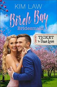 Birch Bay Bridesmaid