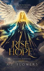 Rise to Hope