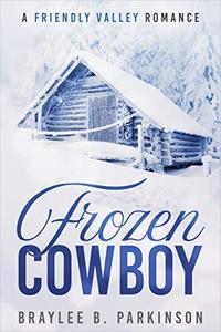 Frozen Cowboy