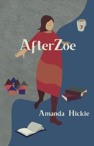 AfterZoe