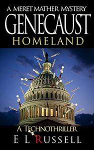 Genecaust: Homeland