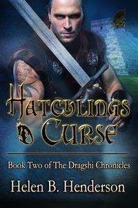 Hatchlings Curse