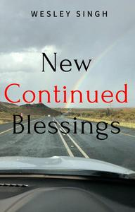 New Continued Blessings