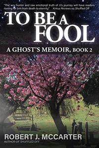 To Be a Fool