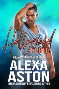 Hollywood Flirt