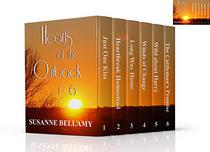 Hearts of the Outback