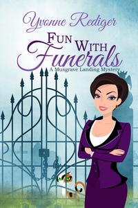 Fun With Funerals