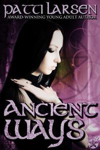Ancient Ways