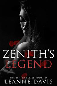 Zenith's Legend