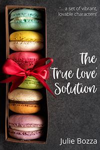 The 'True Love' Solution
