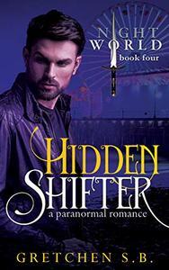Hidden Shifter